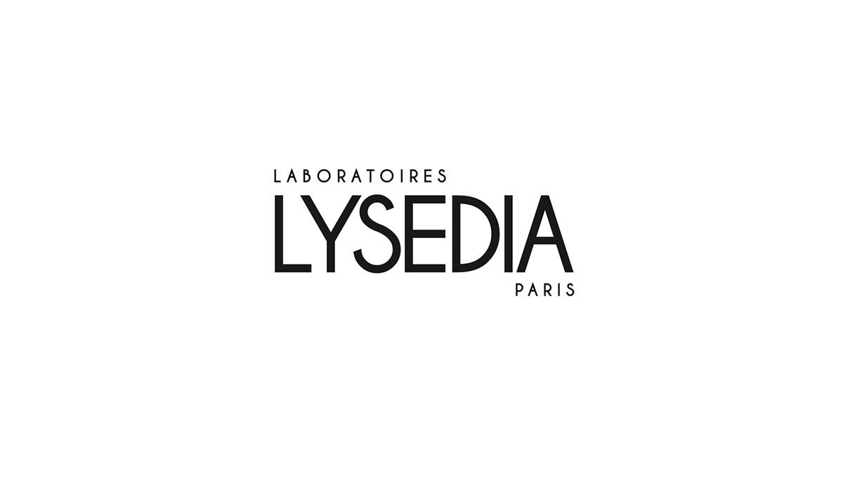 lysedia1