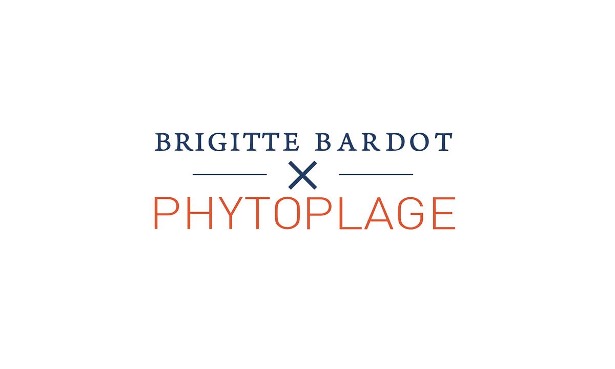 phyto13