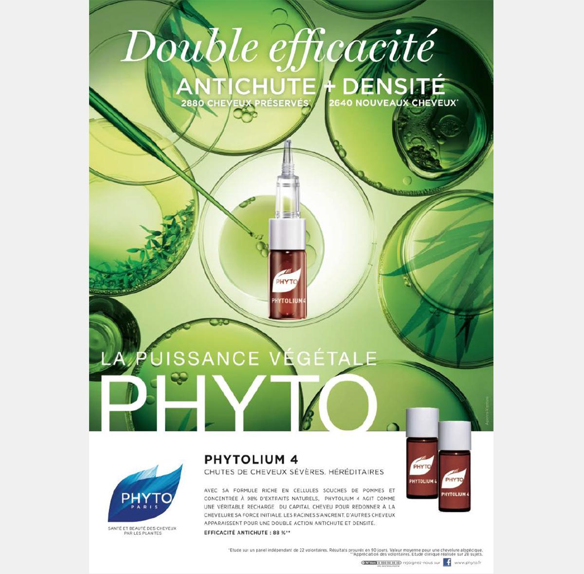 phyto20