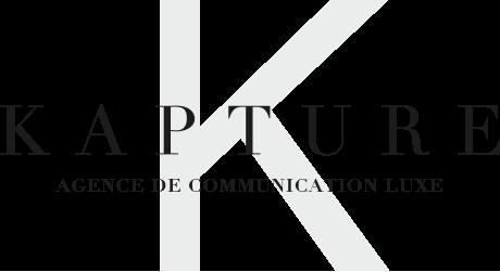 logo_écran