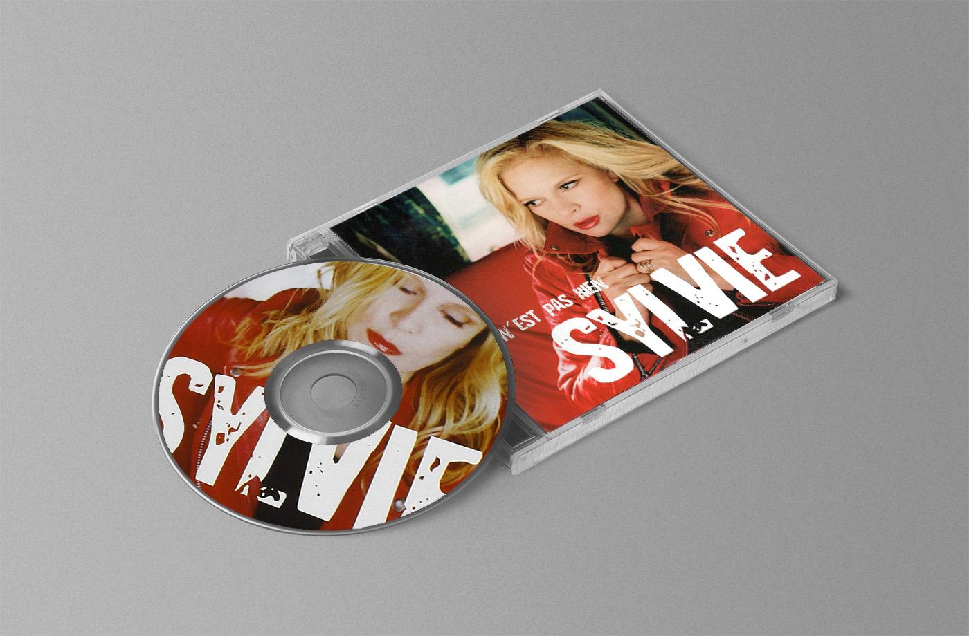 souleyman-conception-cd-livrzet-print- copie