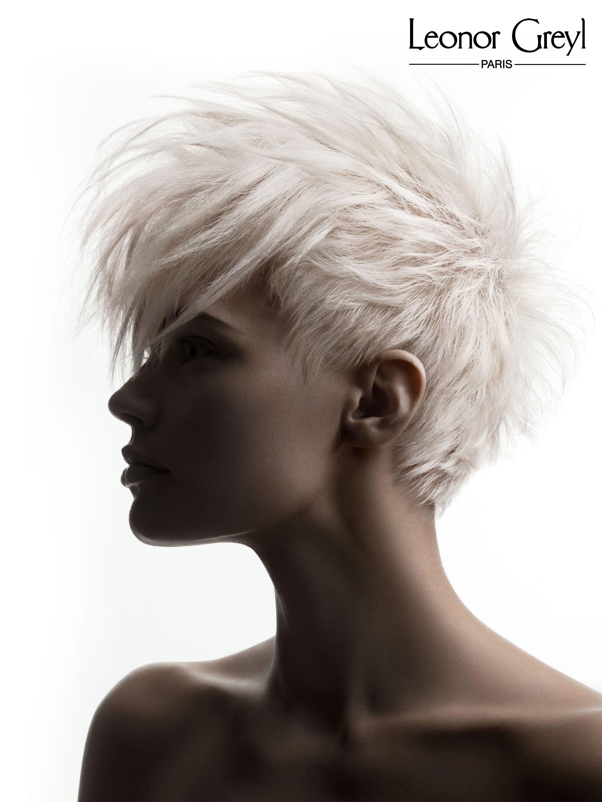 leonor-greyl-02_blond-dejaunissant