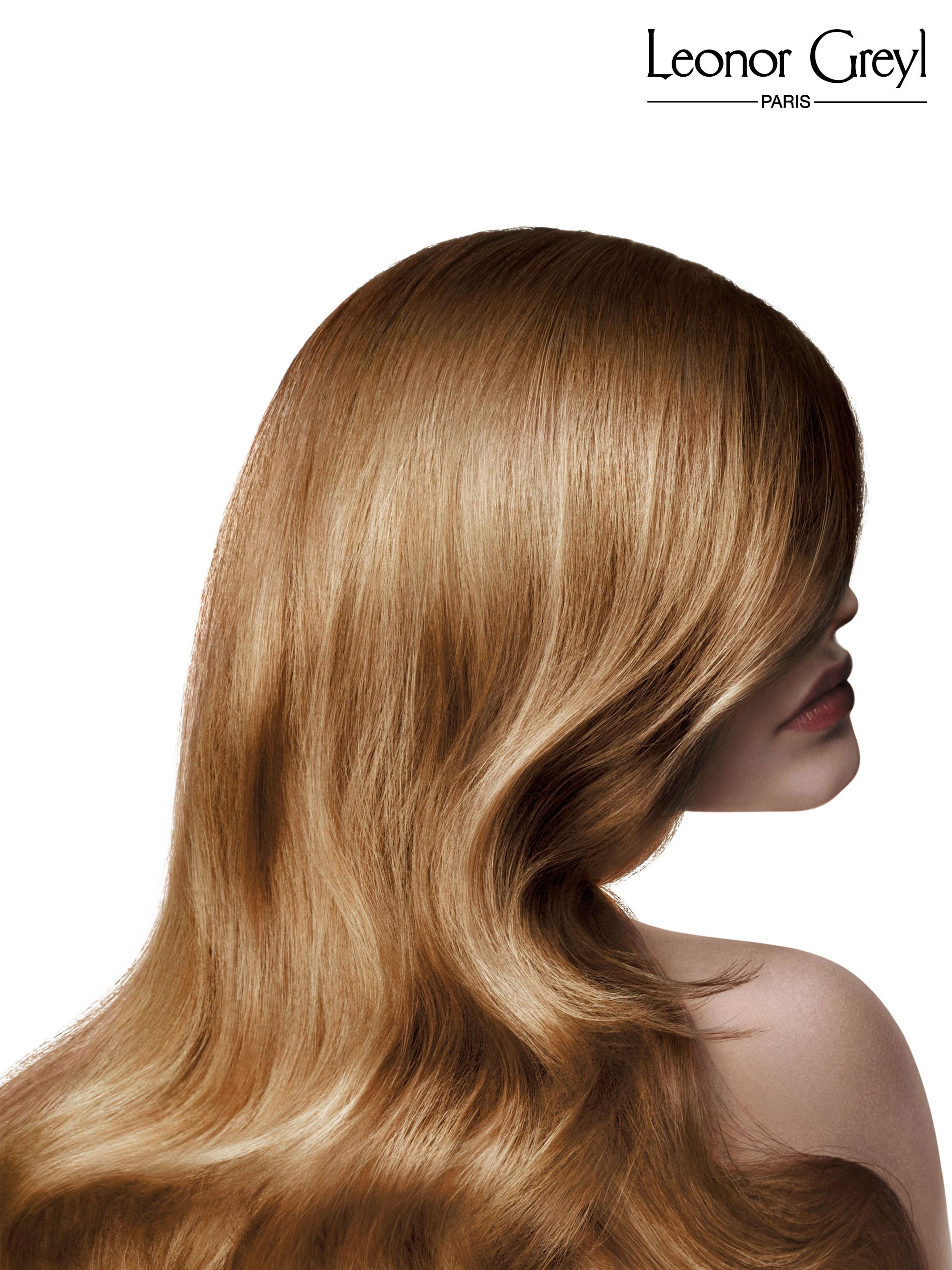 leonor-greyl-03b_blond-venitien