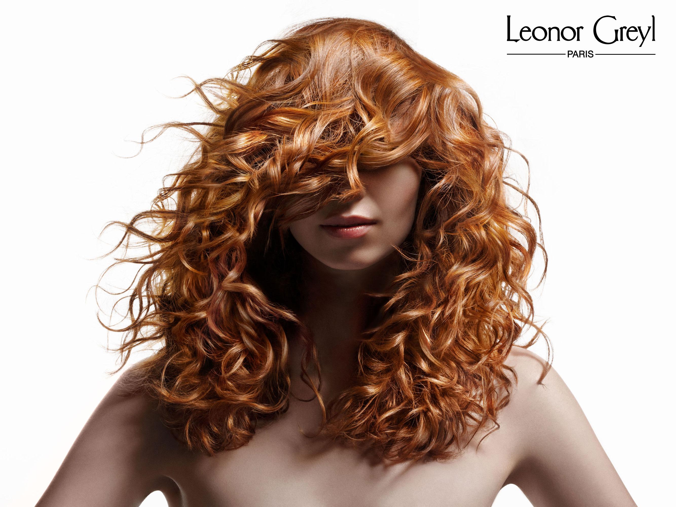 leonor-greyl_rousse_NV3
